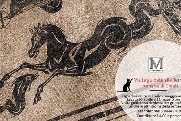 Visite-guidate-alle-terme-romane-di-Teate-Chieti