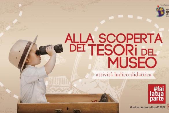 Alla-Scoperta-dei-Tesori-del-Museo-Museo-delle-Genti-dAbruzzo-Pescara