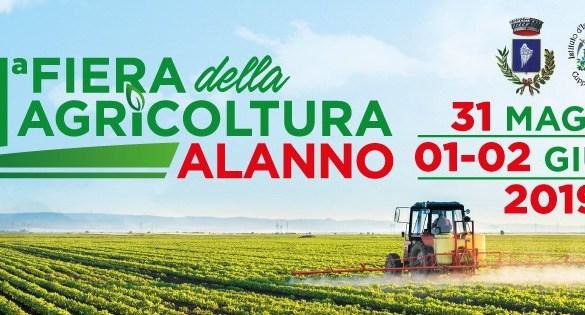 Fiera-dell-Agricoltura-Alanno-Pescara