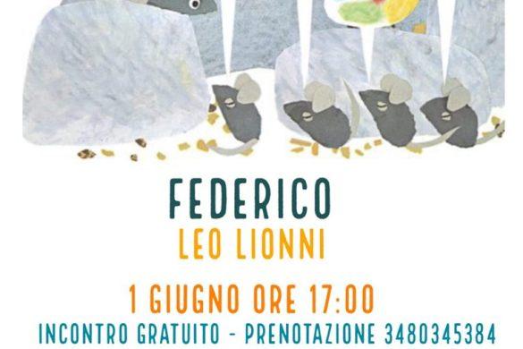 Lettura-animata-La-Scatola-Gialla-Libreria-Alba-Adriatica-Teramo