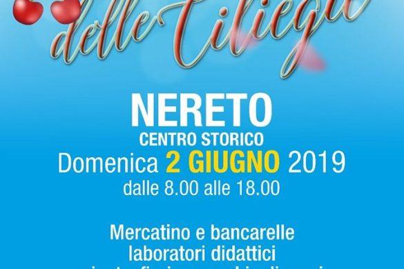 Mercatino-delle-Ciliegie-2019-Nereto-Teramo