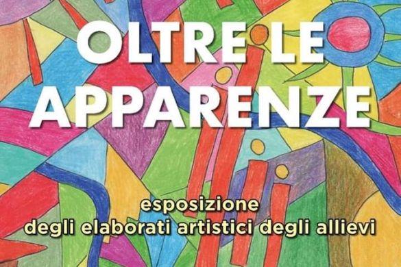 Oltre-le-Apparenze-Mostra-darte-Palazzo-DAvalos-Vasto-Chieti