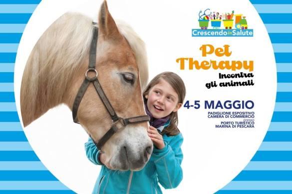 Pet-Therapy-Crescendo-in-Salute-BabyCity-Pescara