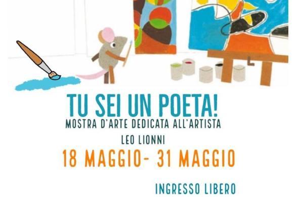Tu-sei-un-poeta-La-Scatola-Gialla-Alba-Adriatica-Teramo