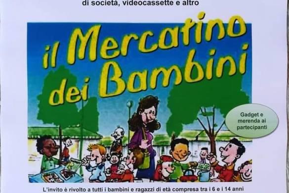 ll-Mercatino-dei-Bambini-Sant-Onofrio-di-Campli-Teramo