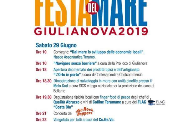 Festa-del-Mare-Giulianova-Teramo