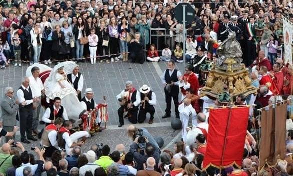 Festeggiamenti-in-onore-di-San-Zopito-Loreto-Aprutino-Pescara