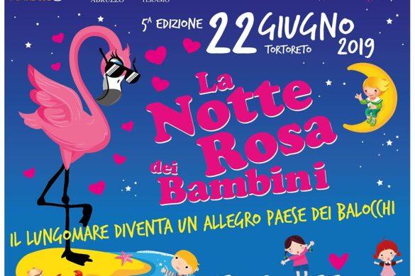 La-Notte-Rosa-dei-Bambini-Tortoreto-Teramo