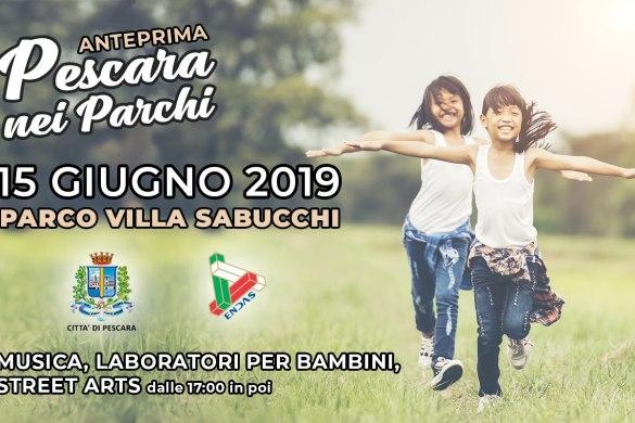 Pescara-nei-Parchi-2019-Parco-Villa-Sabucchi-Pescara