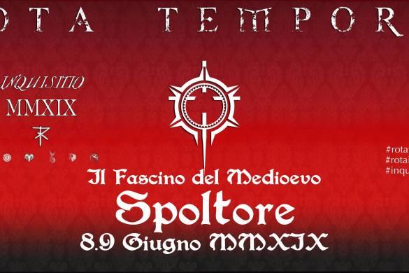 Rota-Temporis-il-Fascino-del-Medioevo-a-Spoltore-Spoltore-Pescara
