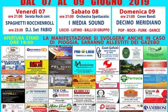 Sagra-del-Formaggio-Fritto-2019-Torricella-Sicura-Teramo