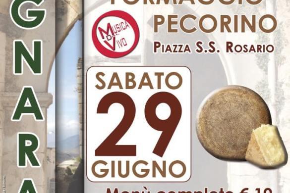 Sagra-del-Formaggio-Pecorino-Bugnara-LAquila