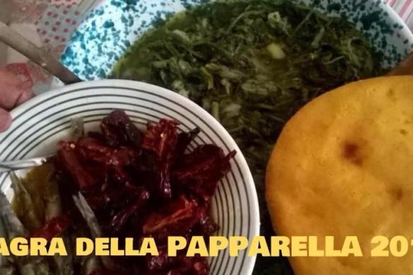 Sagra-della-Papparella-2019-Ari-Chieti