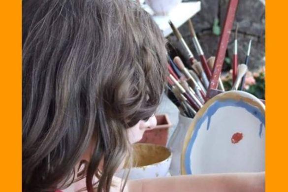 Dipingi-il-tuo-piatto-Castelli-Teramo