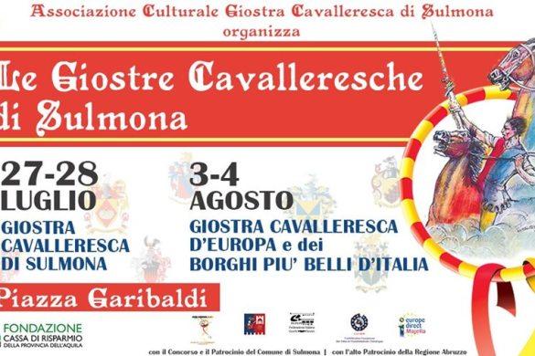 Le-Giostre-Cavalleresche-di-Sulmona-LAquila