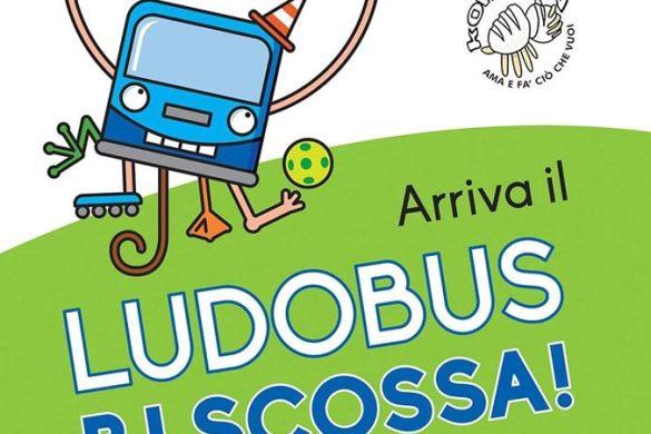 Ludobus-alla-Riscossa-Paganica-LAquila