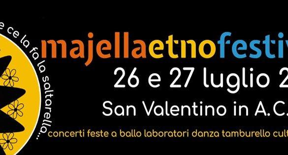 Majella-Etno-festival-San-Valentino-in-A-C-Pescara