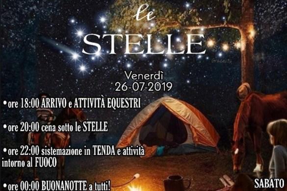 Notte-sotto-le-Stelle-Francavilla-al-Mare-Chieti