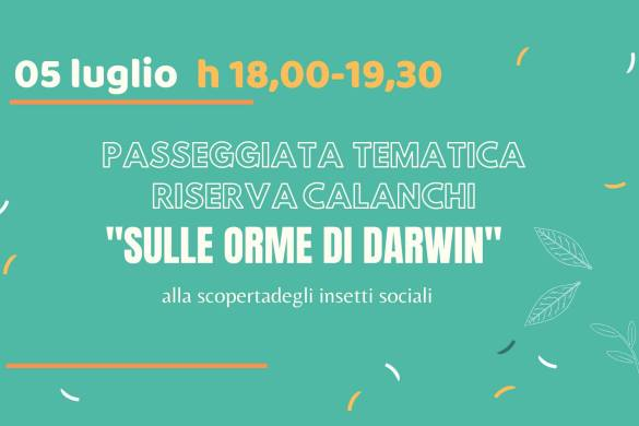 Passeggiata-Tematica-Riserva-Calanchi-Atri-Teramo