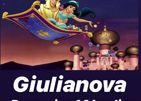 Teatro-burattini-Aladdin-giuloianova-teramo