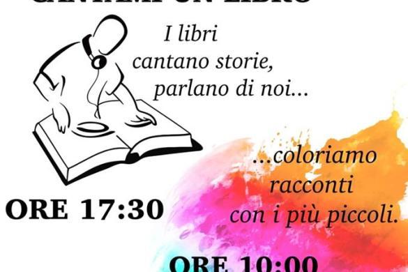 Biblio-Day-a-Villa-Villa-San-Sebastiano-Tagliacozzo-LAquila