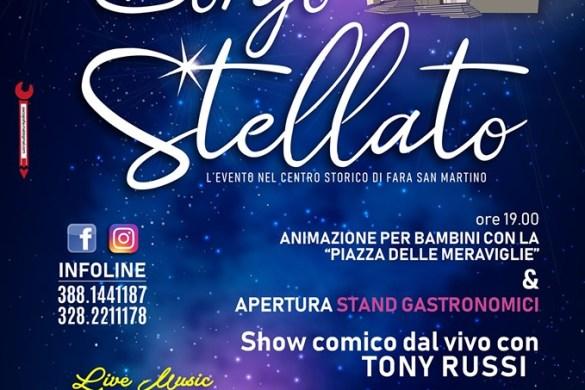 Borgo-Stellato-Fara-San-Martino-Chieti