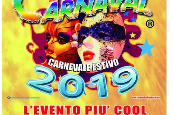 Carnevale-Estivo-Alba-Adriatica-Teramo