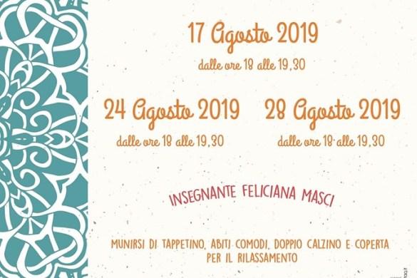 Estate-in-Yoga-Atelier-della-Creatività-Goriano-Valli-LAquila