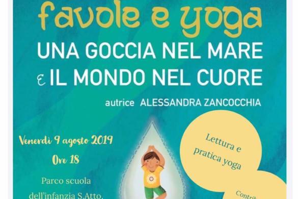 Favole-e-Yoga-Associazione-A-Piccoli-Passi-Teramo