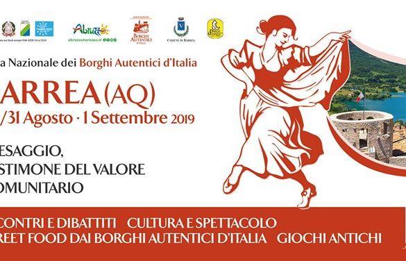Festa-nazionale-2019-Borghi-Autentici-ditalia-Barrea-LAquila