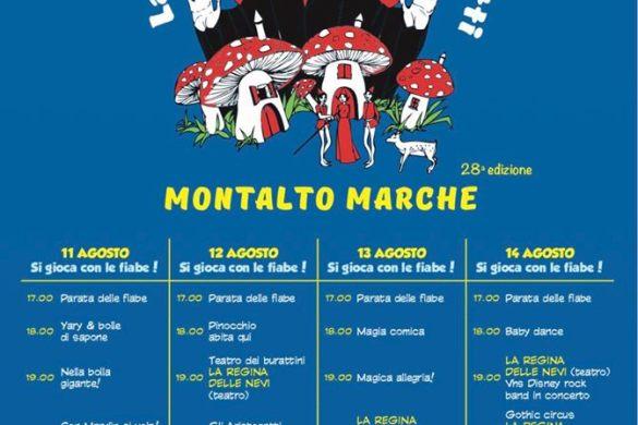 La-Notte-delle-Streghe-e-dei-Folletti-Montalto-Marche-Ascoli-Piceno