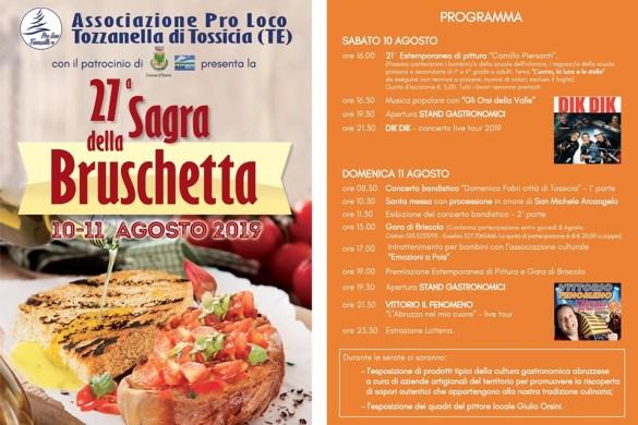 Sagra-della-Bruschetta-Tozzanella-di-Tossicia-Teramo