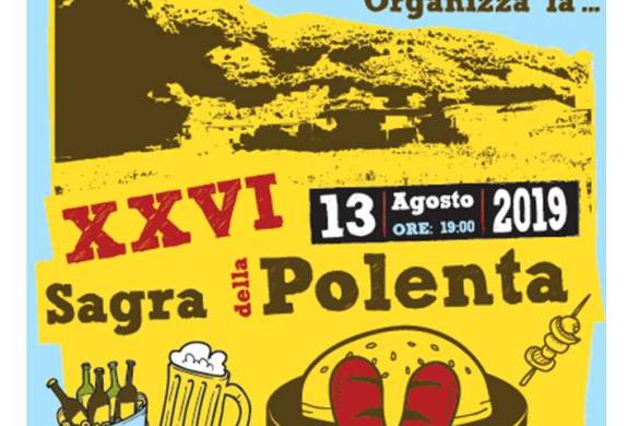 Sagra-della-polenta-Villa-San-Sebastiano-Tagliacozzo-LAquila