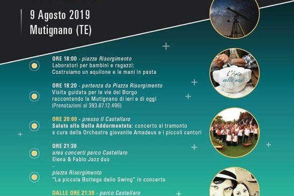 Saluto-alla-Bella-Addormentata-Mutignano-Pineto-Teramo