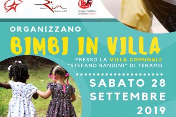 Bimbi-in-Villa-Teramo
