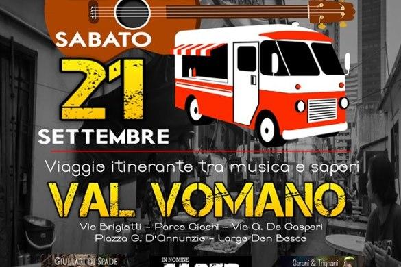 In-Strada-a-Val-Vomano-Teramo