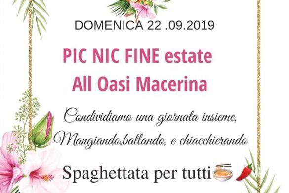 Picnic-di-fine-estate-Oasi-Macerina-Alanno-Pescara