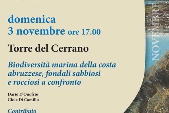 Domeniche-a-torre-Cerrano-Pineto-Teramo
