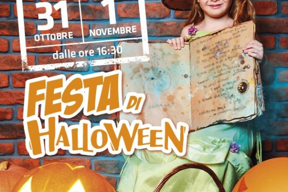 Festa-di-Halloween-Centro-Commerciale-I-Marsi-Avezzano-LAquila