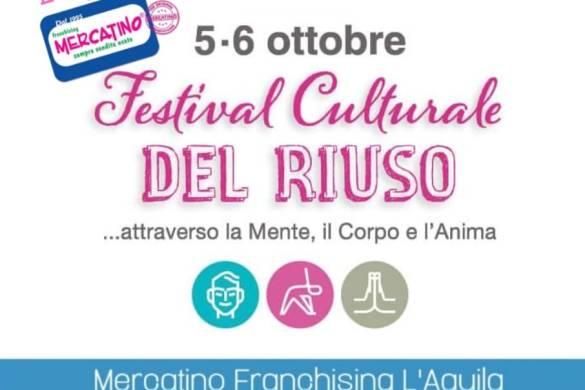 Festival-Culturale-del-Riuso-LAquila