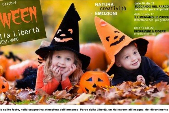 Halloween-Parco-della-Libertà-Montesilvano-Pescara