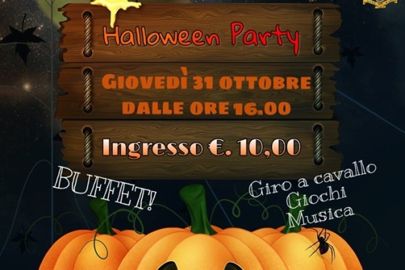 Halloween-Party-Maneggio-New-Lord-Mario-Francavilla-al-Mare-Chieti