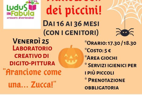 Halloween-dei-piccini-Ludus-in-Fabula-Sambuceto-Chieti