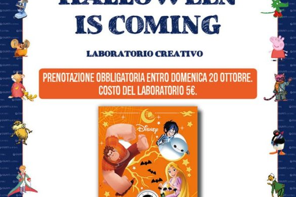Halloween-is-coming-Giunti-al-Punto-di-Città-Sant-Angelo-Pescara