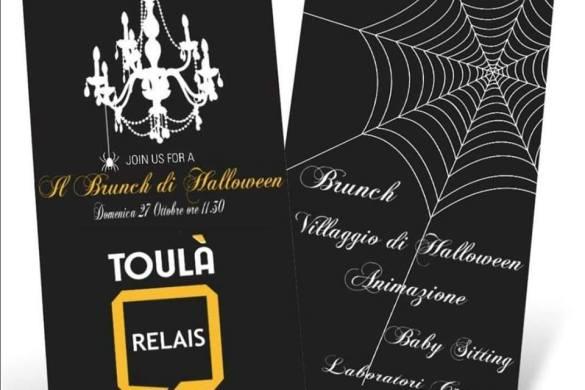 Il-Brunch-di-Halloween-Relais-Toulà-Cepagatti-Pescara