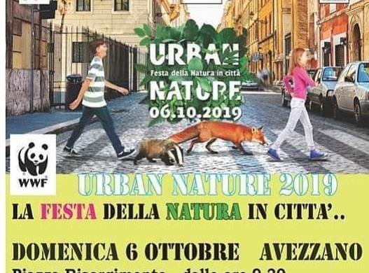 Urban-Nature-Avezzano-LAquila