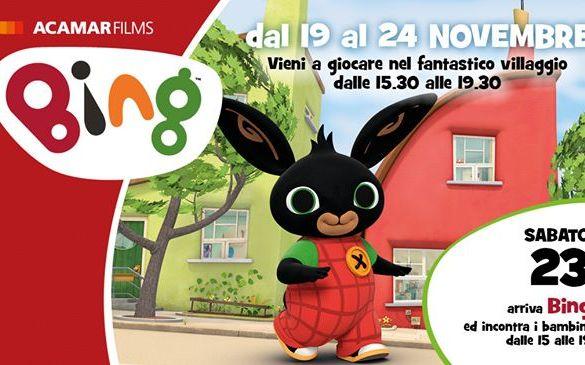 Bing-al-Centro-Commericiale-Pescara-Nord-Pescara