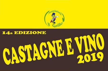 Castagne-e-Vino-2019-San-Silvestro-Colle-Pescara