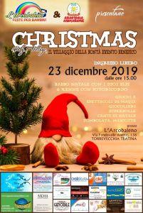 Christmas-LArcobaleno-Torrevecchia-Teatina-Chieti