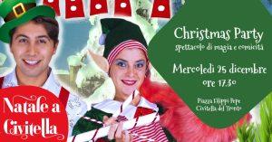 Christmas-Party-Civitella-del-Tronto-Teramo